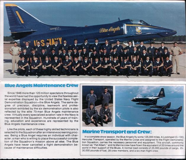 navy blue angels wallpaper